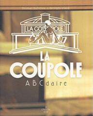 4-La coupole – Storia.. arte.. poesia e alta cucina della mitica brasserie parigina