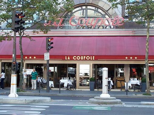 x-La_Coupole_-_Paris.JPG (Imagen JPEG, 640 × 480 píxeles)